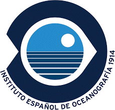 Instituto Español de Oceanografía (IEO)