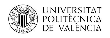 Universitat Politècnica de Valencia (UPV)