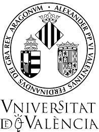 Universitat de València (UV)